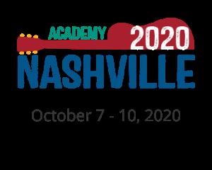 Academy Nashville 2020 Optometry TV